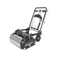DUPLEX Escalator 350 Professional mozgólépcső tisztító