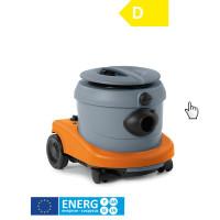 TMB P106-D Eco porszívó