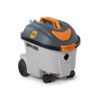 TMB Dryver 15R